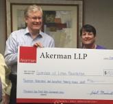 Akerman Law Firm