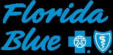 florida-blue-logo-jan15