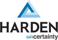harden_logo_new_PMS