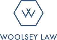 woolsey-law-logo-low-res