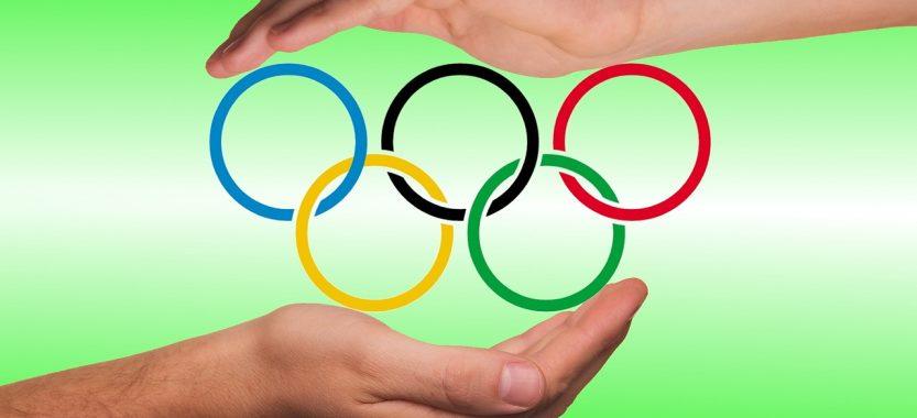 Olympic   Isles   Biles   Foster Children   GAL