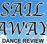 GAL benefit   Avondale Dance   Sail Away
