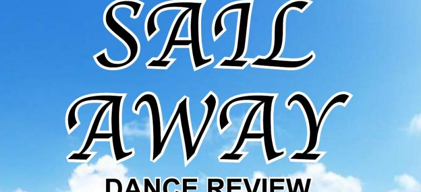 GAL benefit | Avondale Dance | Sail Away