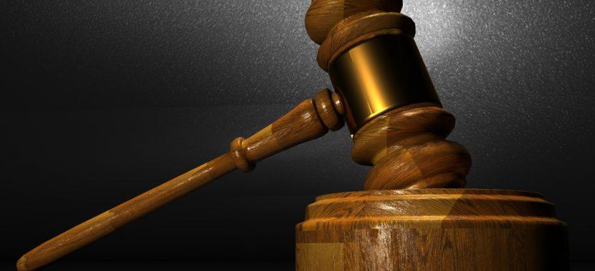 GAL | Guardian ad Litem | Florida Bar | Pro Bono | Appellate Attorneys