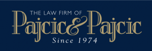 Pajcic Logo