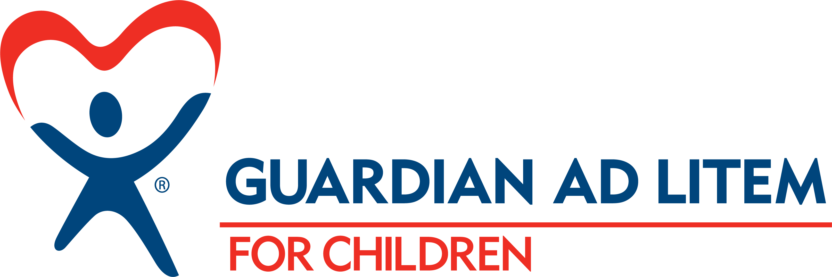 About Us | Guardian ad Litem | Nonprofit To Help Abused Children